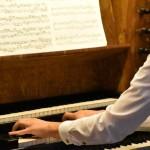 DFM - koncert Kathrin i Alexander (16)