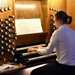 DFM - koncert Kathrin i Alexander (17)