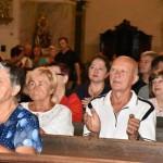 DFM - koncert Kathrin i Alexander (22)