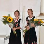 DFM - koncert Kathrin i Alexander (24)