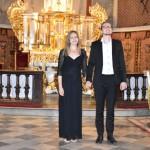 DFM - koncert Kathrin i Alexander (25)