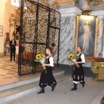 DFM - koncert Kathrin i Alexander (26)