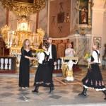 DFM - koncert Kathrin i Alexander (27)