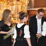 DFM - koncert Kathrin i Alexander (28)