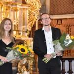 DFM - koncert Kathrin i Alexander (29)
