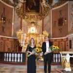 DFM - koncert Kathrin i Alexander (30)