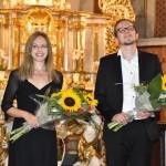 DFM - koncert Kathrin i Alexander (31)