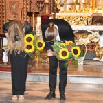 DFM - koncert Kathrin i Alexander (32)