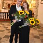 DFM - koncert Kathrin i Alexander (33)
