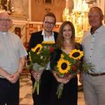 DFM - koncert Kathrin i Alexander (34)