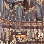 DFM - koncert Kathrin i Alexander (4)