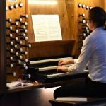 DFM - koncert Kathrin i Alexander (5)