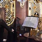 DFM - koncert Kathrin i Alexander (6)