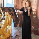 DFM - koncert Kathrin i Alexander (9)
