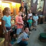 Warsztaty organowe w bardzkiej bazylice (10)