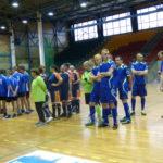 III halowy turniej (2)