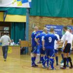 III halowy turniej (4)