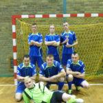 III halowy turniej (6)