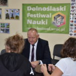 dolnosląski festiwal nauki (8)