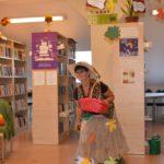 pazdziernik miesiacem bibliotek (10)