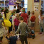 pazdziernik miesiacem bibliotek (17)
