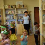 pazdziernik miesiacem bibliotek (28)