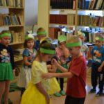 pazdziernik miesiacem bibliotek (3)