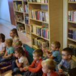 pazdziernik miesiacem bibliotek (6)