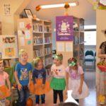 pazdziernik miesiacem bibliotek (7)