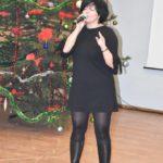 Bardzka Wigilia 2018 (112)