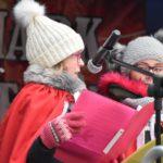 Jarmark Świąteczny w Bardzie (10)