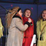 Jarmark Świąteczny w Bardzie (18)