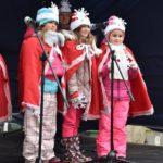 Jarmark Świąteczny w Bardzie (2)