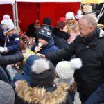 Jarmark Świąteczny w Bardzie (24)