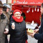 Jarmark Świąteczny w Bardzie (25)