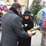 Jarmark Świąteczny w Bardzie (28)