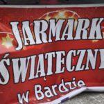 Jarmark Świąteczny w Bardzie (3)