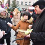 Jarmark Świąteczny w Bardzie (32a)