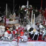 Jarmark Świąteczny w Bardzie (34)