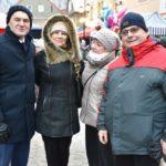 Jarmark Świąteczny w Bardzie (35)