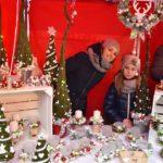 Jarmark Świąteczny w Bardzie (36)