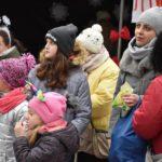 Jarmark Świąteczny w Bardzie (38)