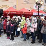 Jarmark Świąteczny w Bardzie (4)