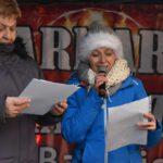 Jarmark Świąteczny w Bardzie (46)