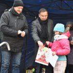 Jarmark Świąteczny w Bardzie (47)