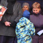 Jarmark Świąteczny w Bardzie (48)