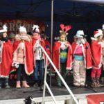 Jarmark Świąteczny w Bardzie (5)