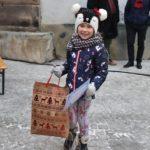Jarmark Świąteczny w Bardzie (51)