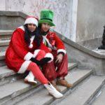 Jarmark Świąteczny w Bardzie (55)