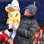 Jarmark Świąteczny w Bardzie (57)